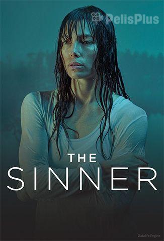 Ver The Sinner 2017 Online Latino Hd Castellano Y Subtitulado Pelisplus Sinner Jessica Biel Psychological Thrillers