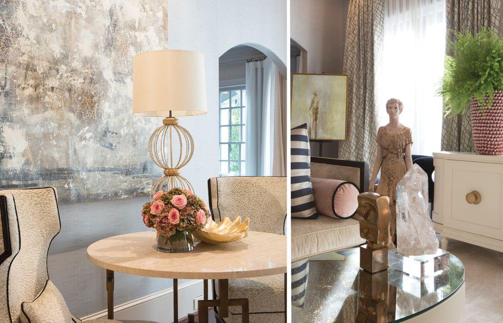 Website Images, Hamptons House, Decor, Decoration, Dekoration, Home  Decoration, Interiors, Decorations, Deco
