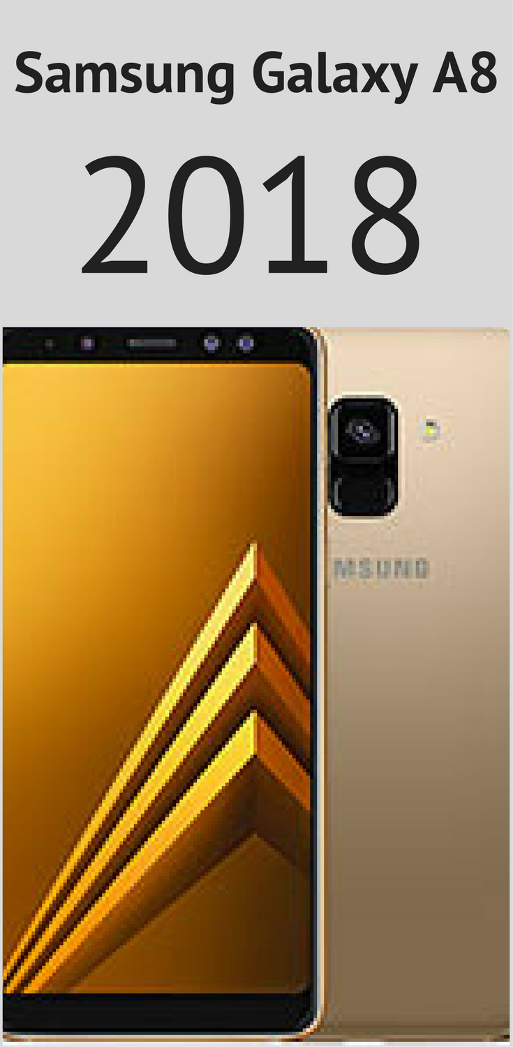 Samsung Galaxy A8 2018 Price Specifications Features Comparison Samsung Samsung Galaxy Best Mobile Phone