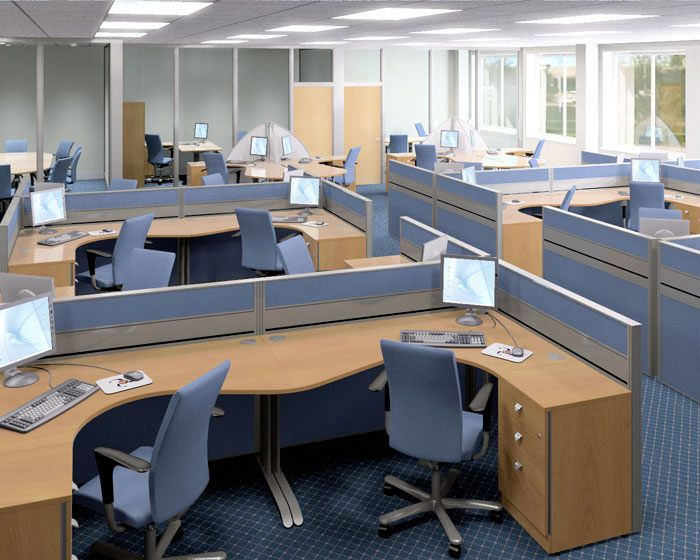 Rest areas for workplace google search office remodel 1855 sqft office space for rent in bund garden sangamvadi publicscrutiny Choice Image