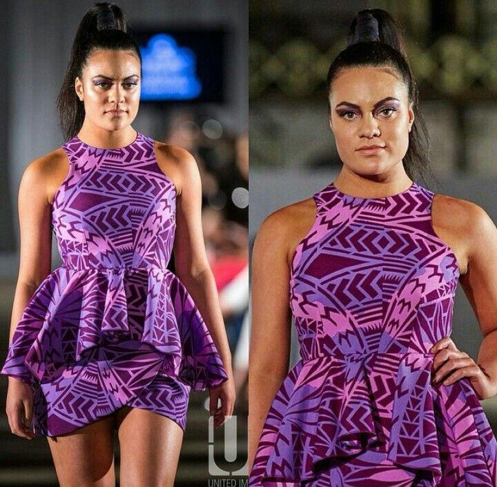 Pin de Kingifa en Women\'s fashion | Pinterest