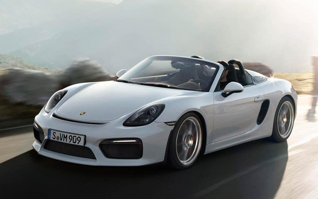 Image result for porsche | Hot Rides | Pinterest | Cars