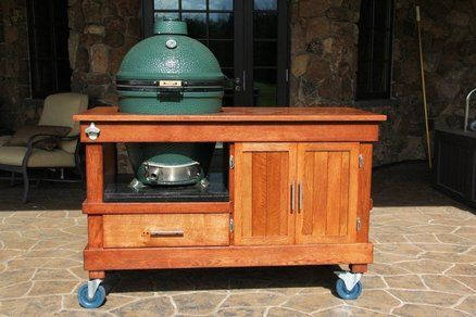 Pin By Matt Johnson On Big Green Egg In 2019 Big Green