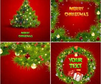 Beautiful Christmas Background Design.Hello Friends Today You Can Download Free Beautiful