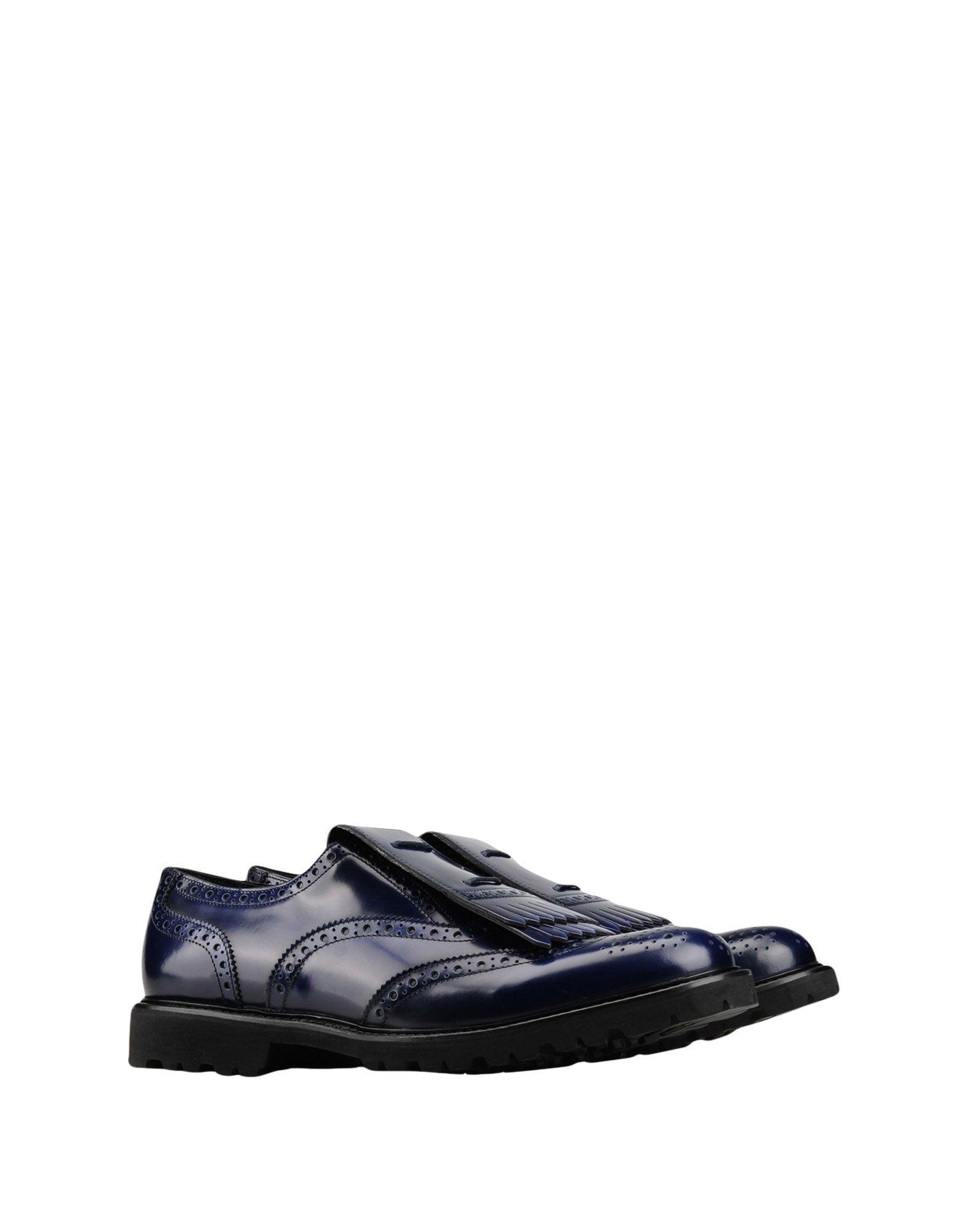 e3fb9bfbff8 EMPORIO ARMANI .  emporioarmani  shoes