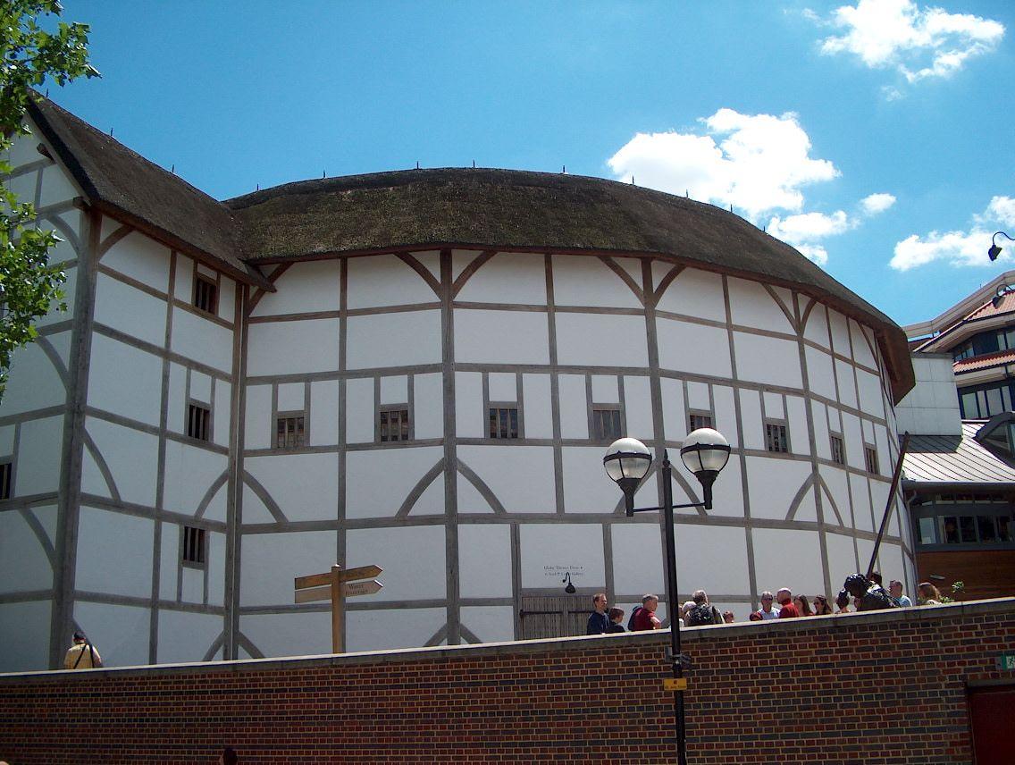 5 Regras para escrever um Conto (Globe Theatre) #shakespeare #recursosdoescritor