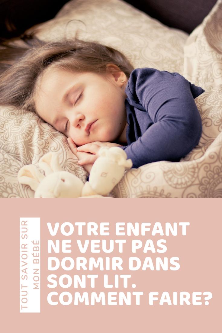 Enfant Qui Ne Veut Pas Dormir : enfant, dormir, VOTRE, ENFANT, DORMIR, COMMENT, FAIRE, Enfant, Pleure,, Histoire, Dormir,, Sommeil