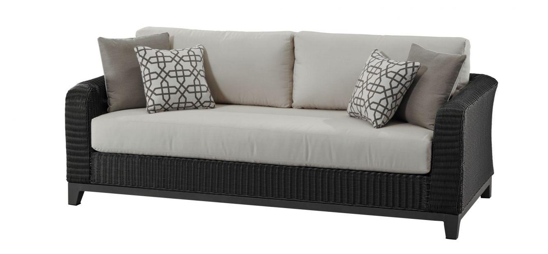 Concept Sofa   ARD Outdoor Patio Furniture   Toronto ...