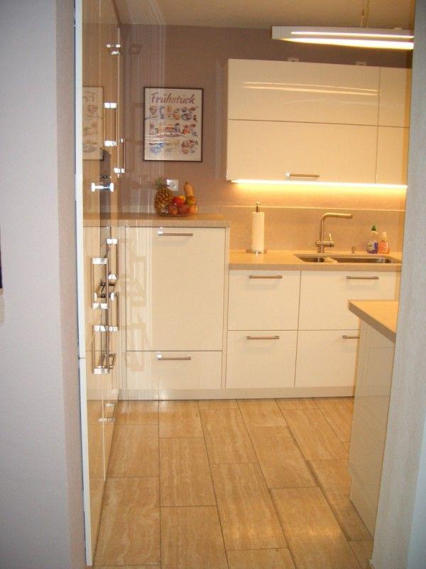Boden / Küche / Arbeitsplatte | küche | Pinterest | Küche, Neue ...