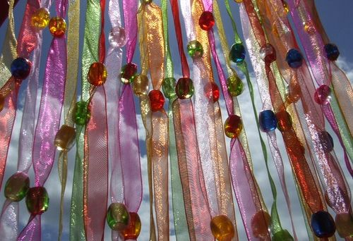Door Curtain Beaded Door Curtains Door Curtains Beaded Curtains