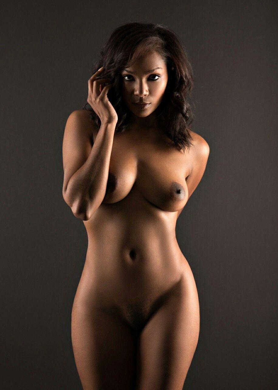 nude black girls nbb