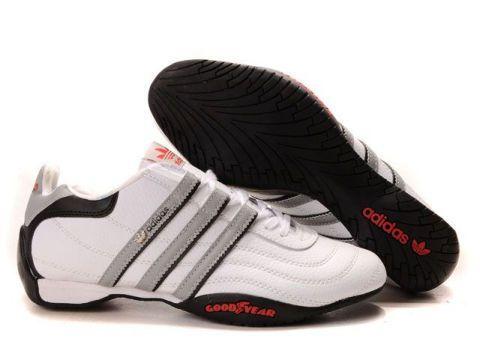 Goodyearpuma Puma Chaussures Goodyearpuma Puma Chaussures Chaussures Nn08mOyvw