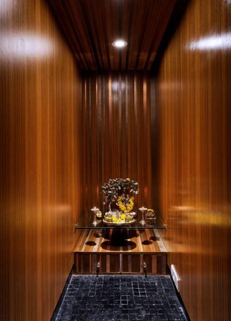 Indian Pooja Room Designs 11jpg 462641 Puja rooms Mandir