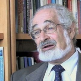 Glantz Asserts that Pulmonary Effects of Smoking May Be No Worse Than Those of Vaping
