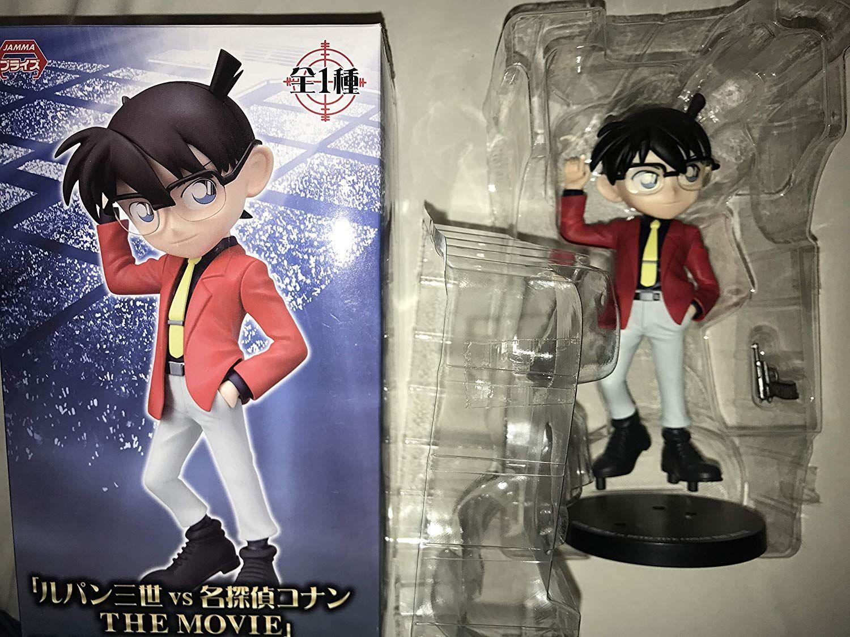 Detective Conan Shinichi Kudo Premium Figure SEGA