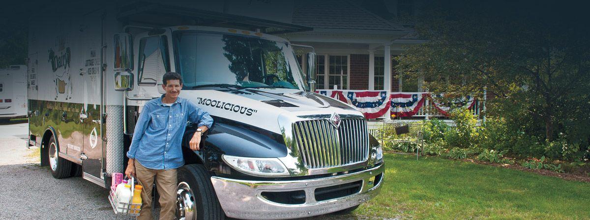 International Trucks International truck, Trucks, Toy car