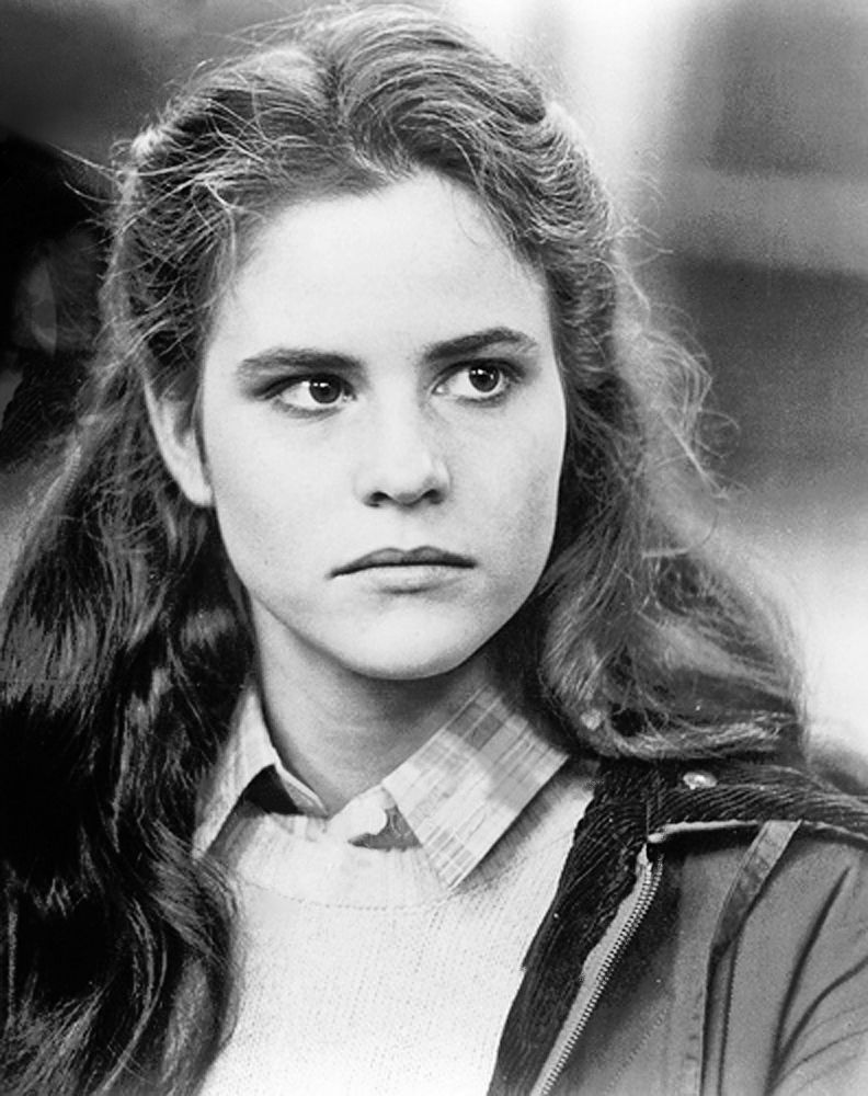 Ally Sheedy Ally Sheedy new pictures