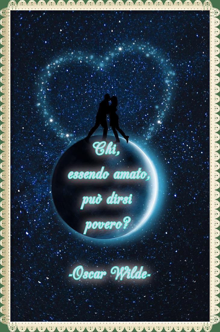 Frasi Di Natale Oscar Wilde.Pin Su Buonanotte