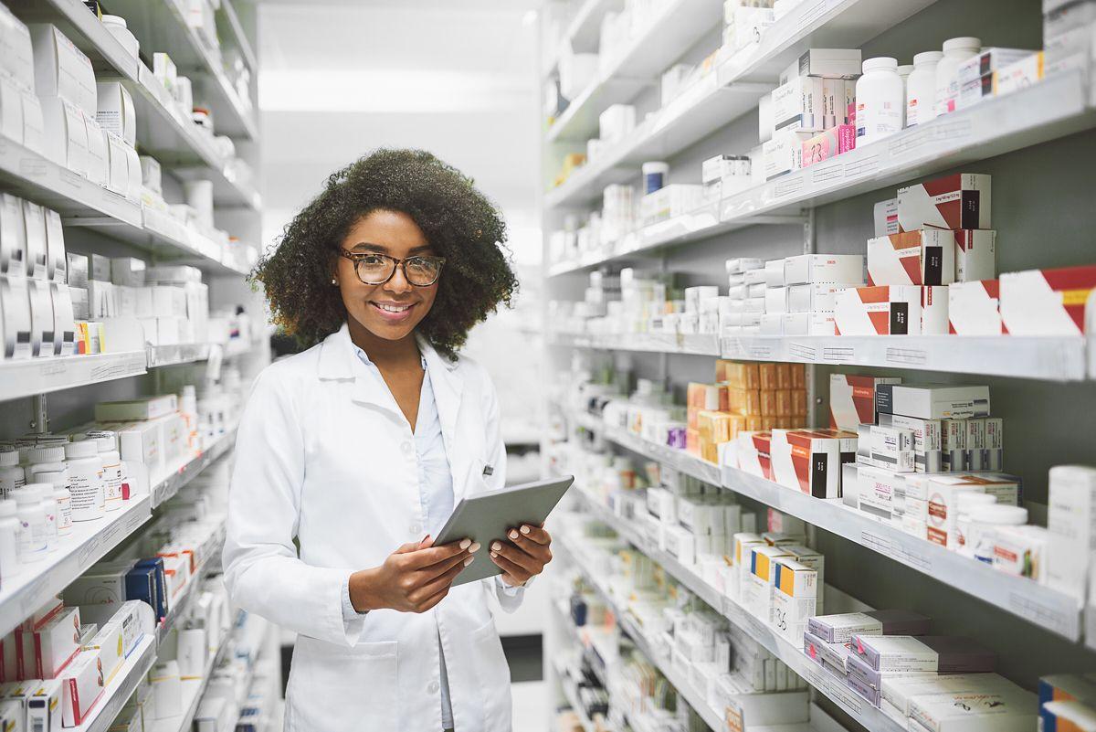 Career Opportunity Pharmacist Pharmacy Pharmacy Tech