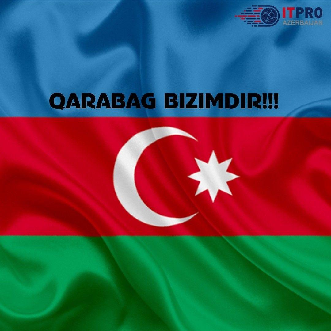 I Am Proud That I Am Azerbaijani Azerbaijan Azerbaijan Flag Political Art