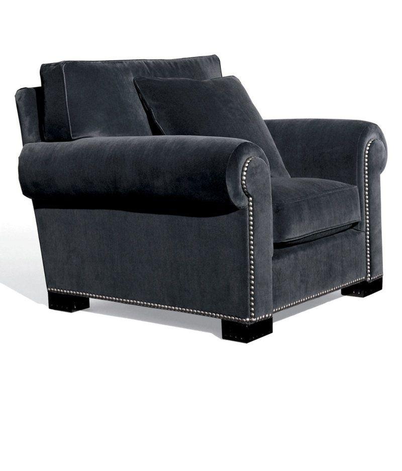 Modern Furniture Jamaica instyle-decor armchairs, luxury designer armchairs, modern