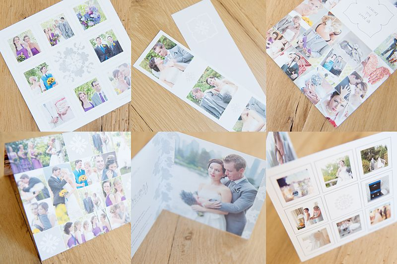 marketing templates for photographers    http://www.photographercafe.com/collections/business-marketing/products/dreamy-business-and-marketing-collection-2