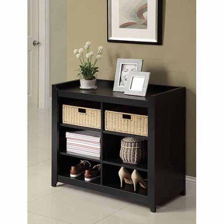 Home Entryway Storage Cabinet Storage Entryway Storage