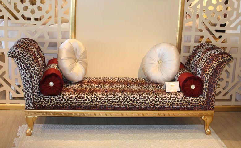 Versace Bench - http://www.turkeyclassicfurniture.com/versace-bench ...