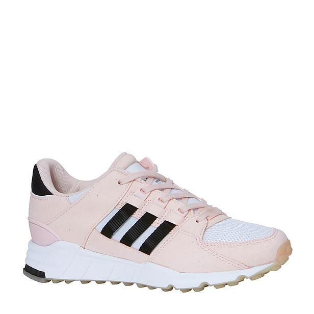 originals EQT Support RF W sneakers | Sneakers Adidas