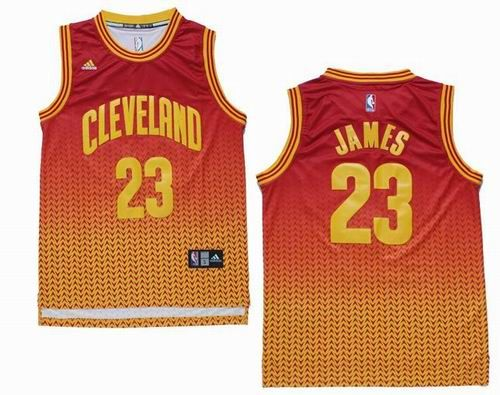 best sneakers 2cf46 76f2c Cleveland Cavaliers Lebron James Yellow Jersey $24.0 | NBA ...