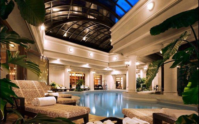 Best Luxury Hotels Tokyo City Center Architecture Tokyo Hotels