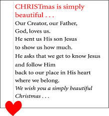 image result for essay on christmas  jk image result for essay on christmas