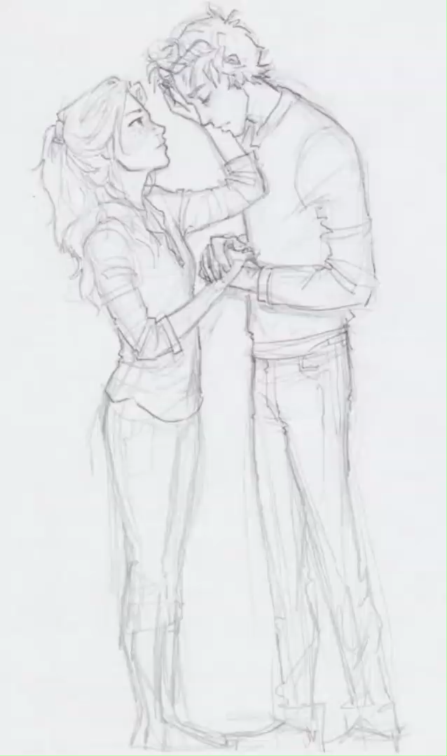 Avi.............. 😞😞😞😞😞 [Video] | Sketches, Cute couple drawings, Cartoon drawings sketches