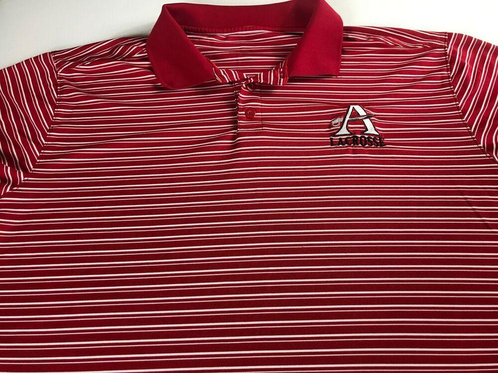 40++ Buccaneers golf shirts ideas
