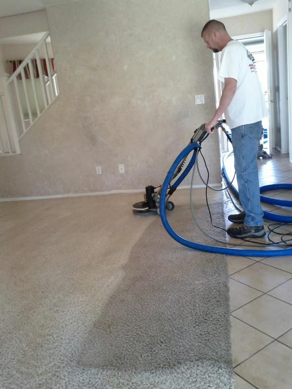 Carpet Cleaning In Huntington Beach Carpet Vidalondon