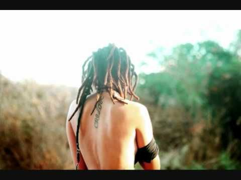 ▶ SOJA - You don't know me - YouTube
