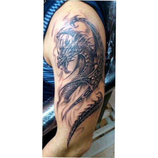 98417bebabab3bde383b61fed014d7f7 Jpg Jpeg Image 449 960 Pixels Scaled 94 Dragon Tattoos For Men Tattoos Tattoo Designs Men