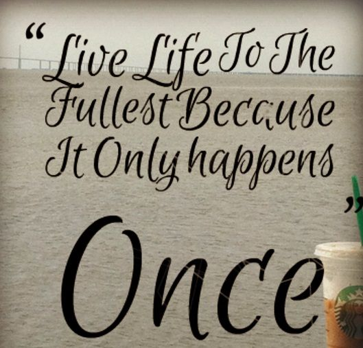 Wednesday Quotes 26 Inspirational And Happy Wednesday Quotes With Pictures