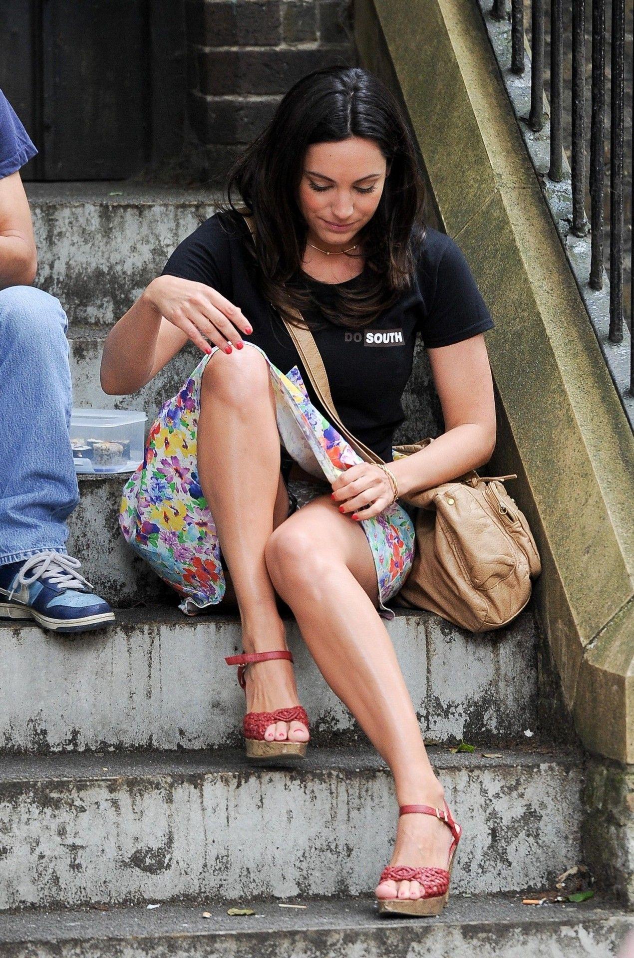 Wallpapers Women Upskirt Tumblr Mpcehjvprrto 1270x1920 778035 Women Upskirt