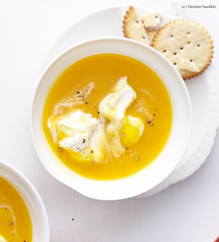 die besten 25 weihnachtliche suppe ideen auf pinterest suppen rezepte deftig rezepte. Black Bedroom Furniture Sets. Home Design Ideas