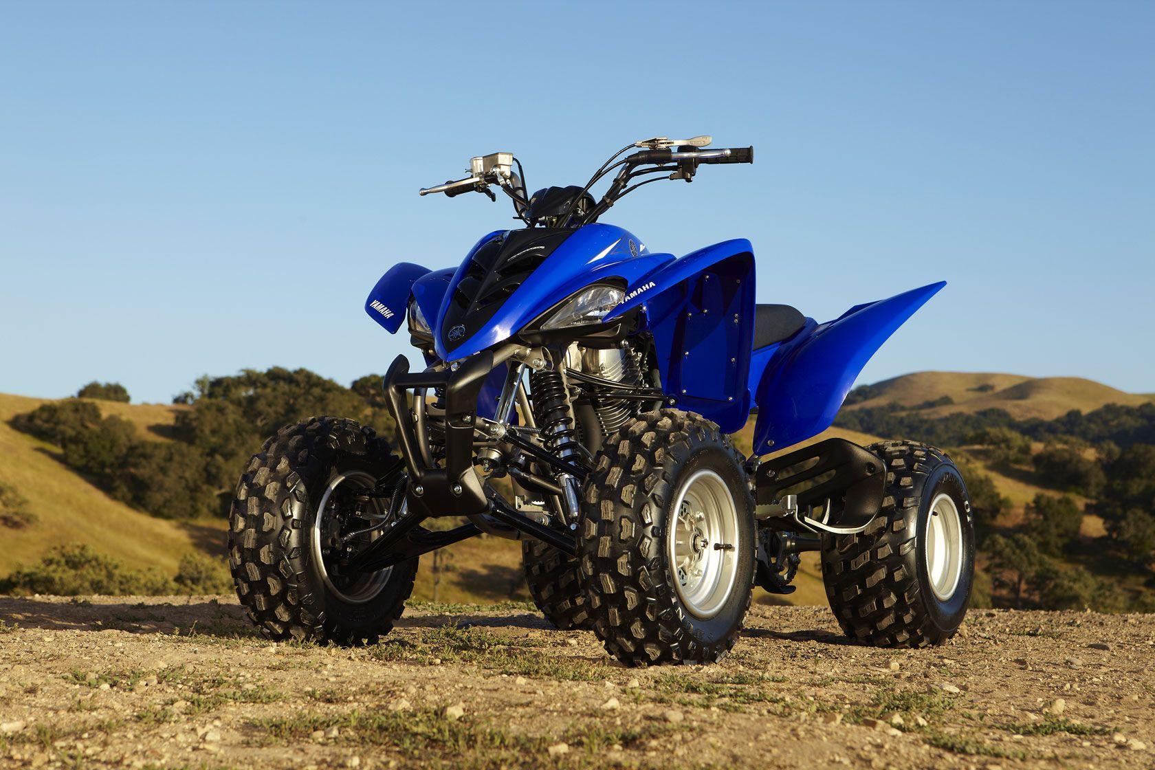 Download Yamaha Raptor Repair Manual 50 80 90 250 350 660 700 Yamaha Atv Repair Manuals Raptor