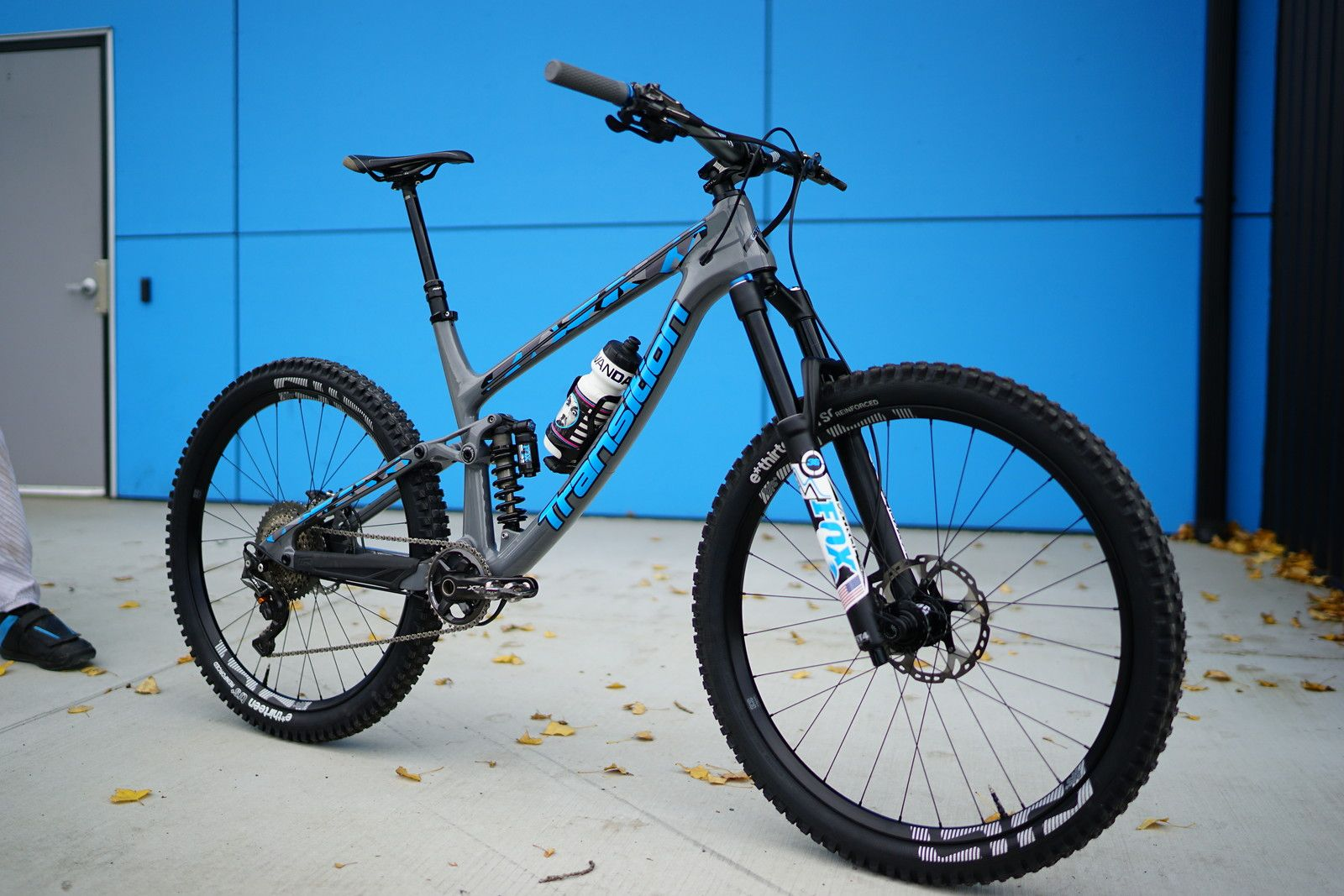 Editor S Choice Our 9 Favorite Trail Bikes Under 4 000