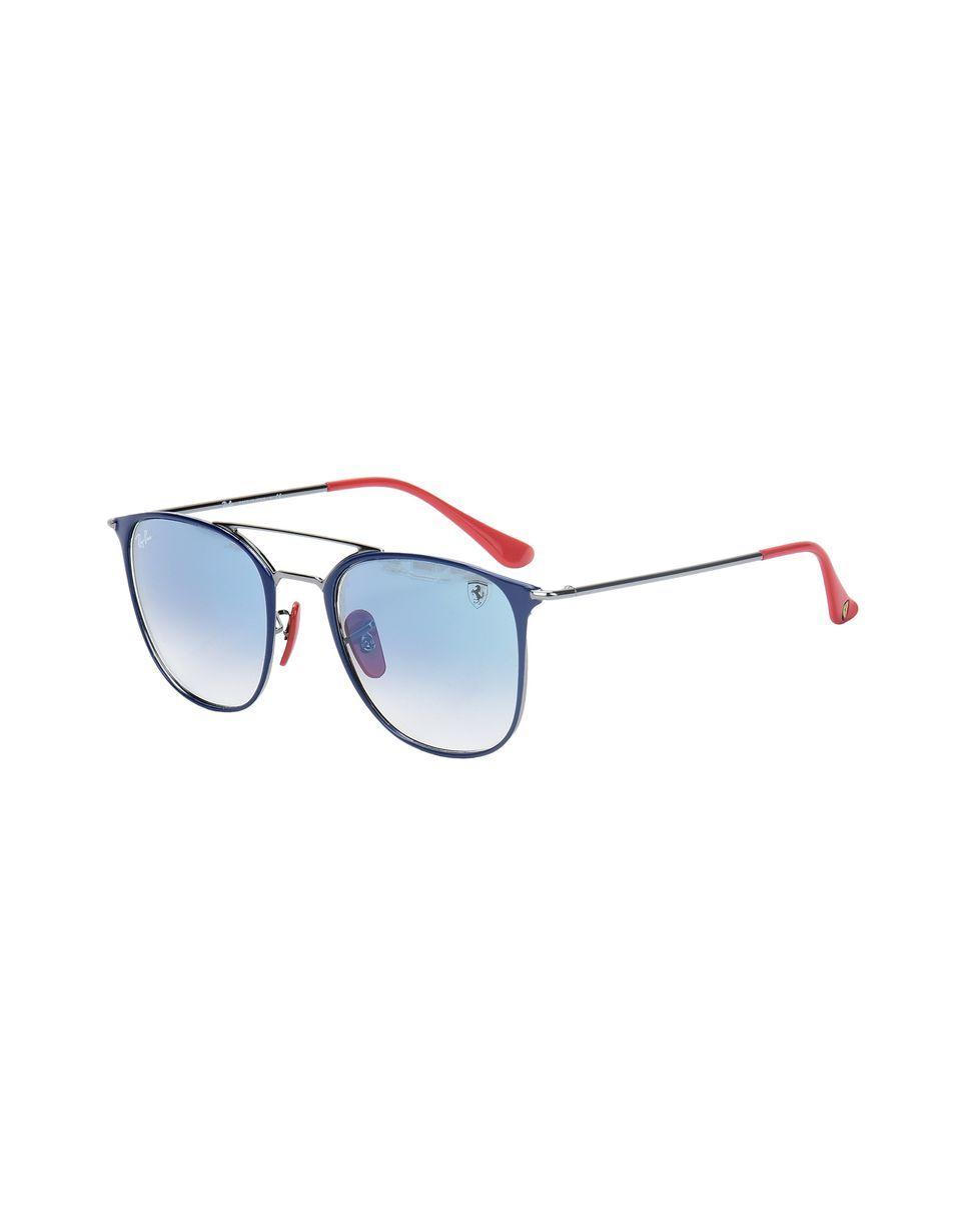 buy ray ban sunglasses near me