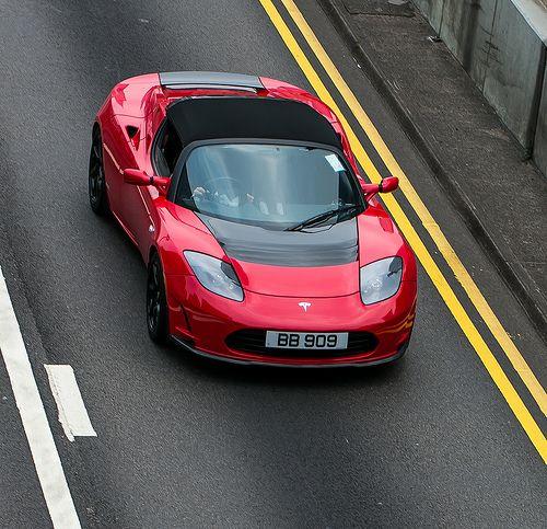 Discover Ideas About Tesla Roadster Pinterestcom: Más De 25 Ideas Increíbles Sobre Tesla Roadster En