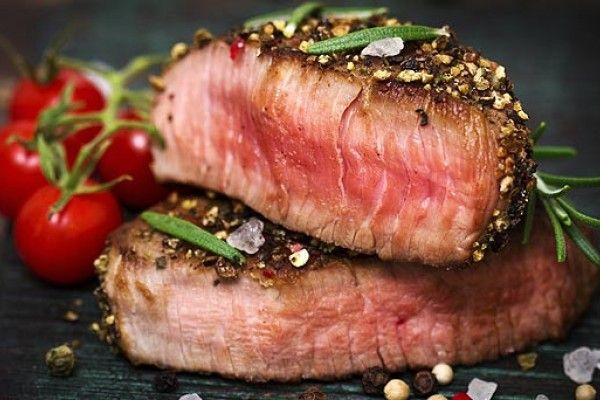 Evita los 9 errores más comunes en la cocina | Informe21.com #Food #Comida