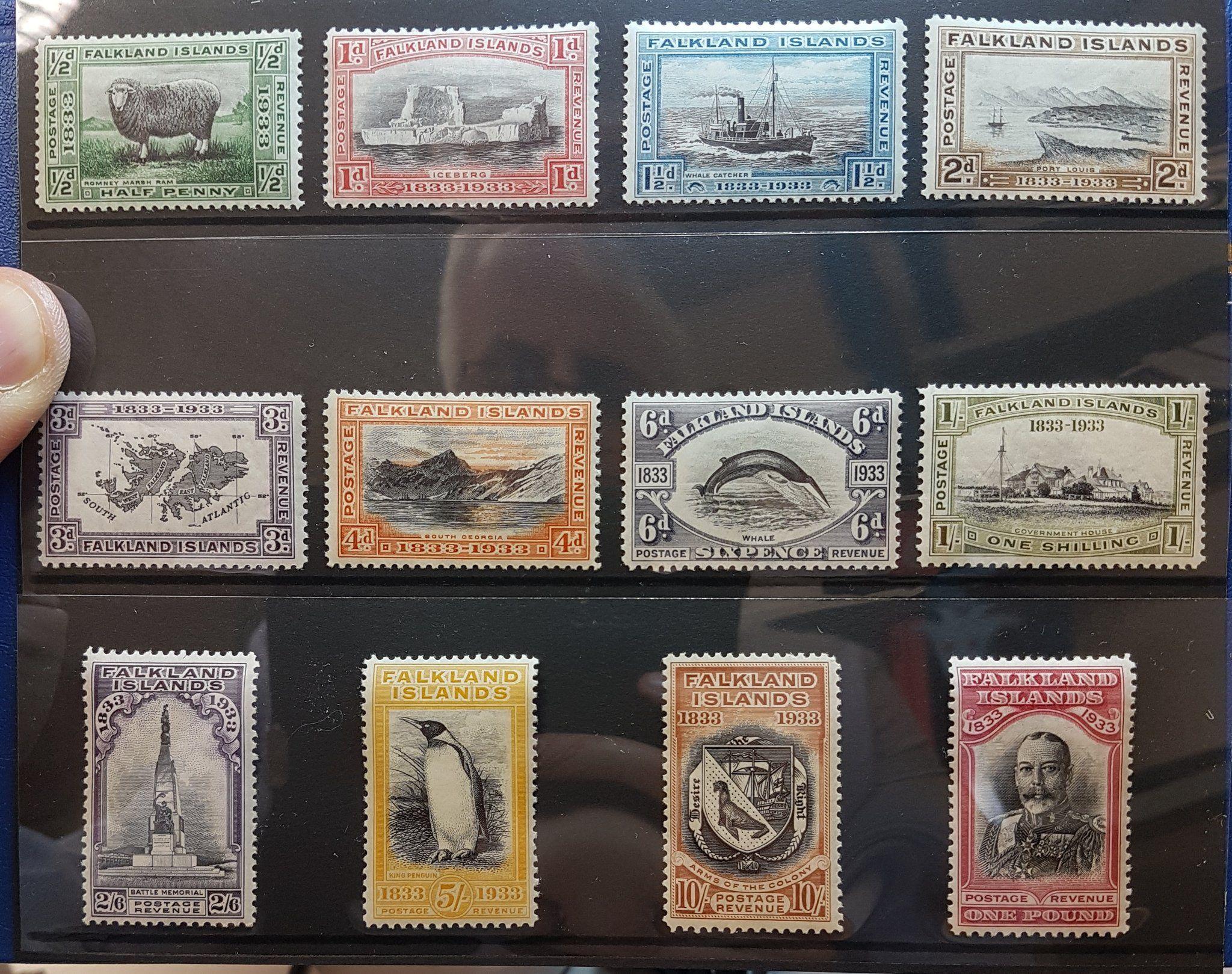 Pin By Sandafayre Stamps On Vincegreenstamp Sorting Desk