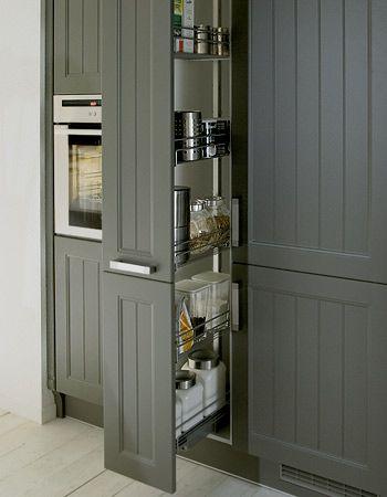 Brigitte Küchen Exclusiv Landhaus Medley interior design - www küchen quelle de