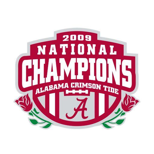 Alabama Crimson Tide Wall Decals Removable Wall Decals For Kids Alabama Crimson Tide Crimson Tide Crimson Tide Football