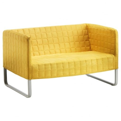 Ikea Childrens Sofa