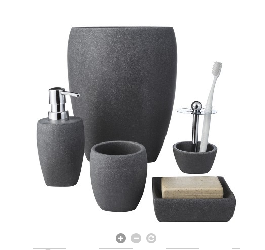 Charcoal Stone Collection From Target Http Www Target